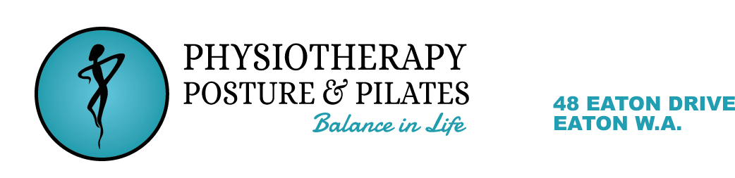 PHYSIOTHERAPY POSTURE & PILATES